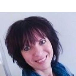 Susanne Eberhardt's profile picture
