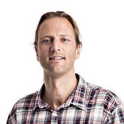 Dipl.-Ing. Ingo Augsten