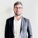 Stefan Starke - Hannoversch Münden