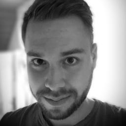 Thomas Pfab - facit digital - München