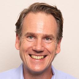 Dr. Carsten Friedrichs