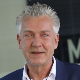 Ingo Kreisel - COSMO CONSULT GmbH - Köln