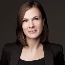 Mag. Stefanie Reden - Gesamtschule Am Schilfhof Potsdam - Potsdam