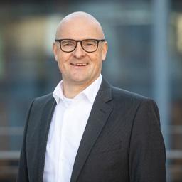 Marco Strobel's profile picture