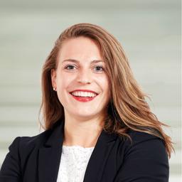 Sophia Stuis's profile picture