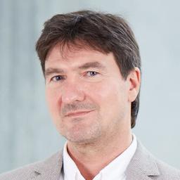 Jürgen Axenkopf's profile picture