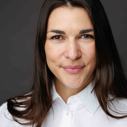 Lisa Marie Barenfeld's profile picture