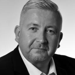Thomas Müller - MediaMarktSaturn - Ingolstadt