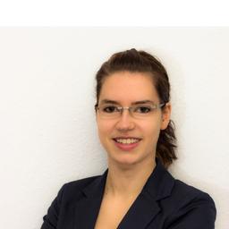 Melanie Neutsch - Hanwha Q CELLS GmbH - Bitterfeld-Wolfen