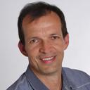 Andreas Wende - Niesky