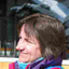 Jacqueline Westermann-Krijgsman - Rotterdam