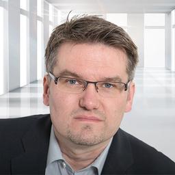 Wolfgang Deibel - my ITservice - Wiehl