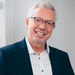 Oliver Biermann's profile picture