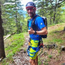 Christian Weingartner - HFP Training - Zurndorf