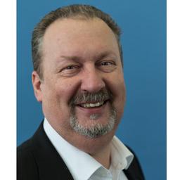 Henning Biler's profile picture