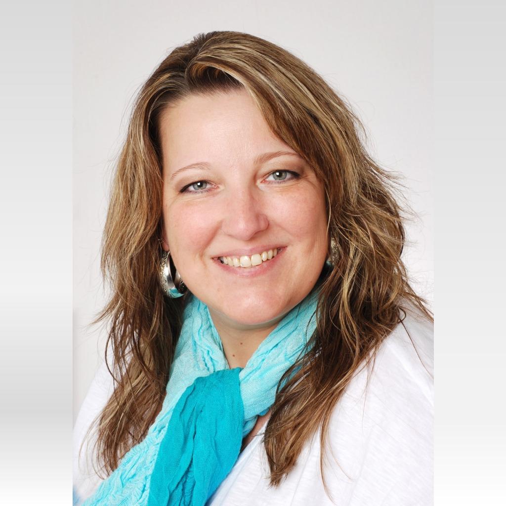 <b>Sonja Schmidt</b> - Business Assistant McDonald's - Lieken Brot- und Backwaren ... - sonja-schmidt-foto.1024x1024