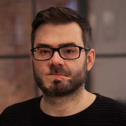 Andreas Ennemoser - die Gutgestalten. – Design Thinking, Design Doing - Düsseldorf