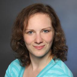 Lydia Hildenbrand