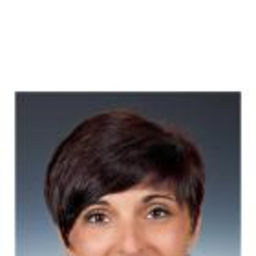 Daniela Lechermann's profile picture