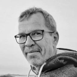 Lars-Peter Böhme