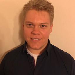 Fabian Baum's profile picture