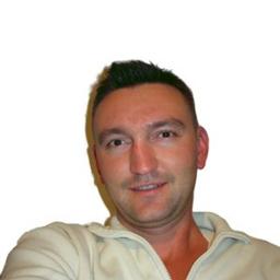 Martin Biro - DST Consulting GmbH - Frankfurt am Main