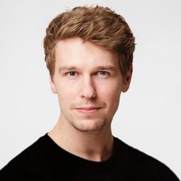 Johannes Lier