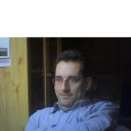 Matthias Busemann's profile picture