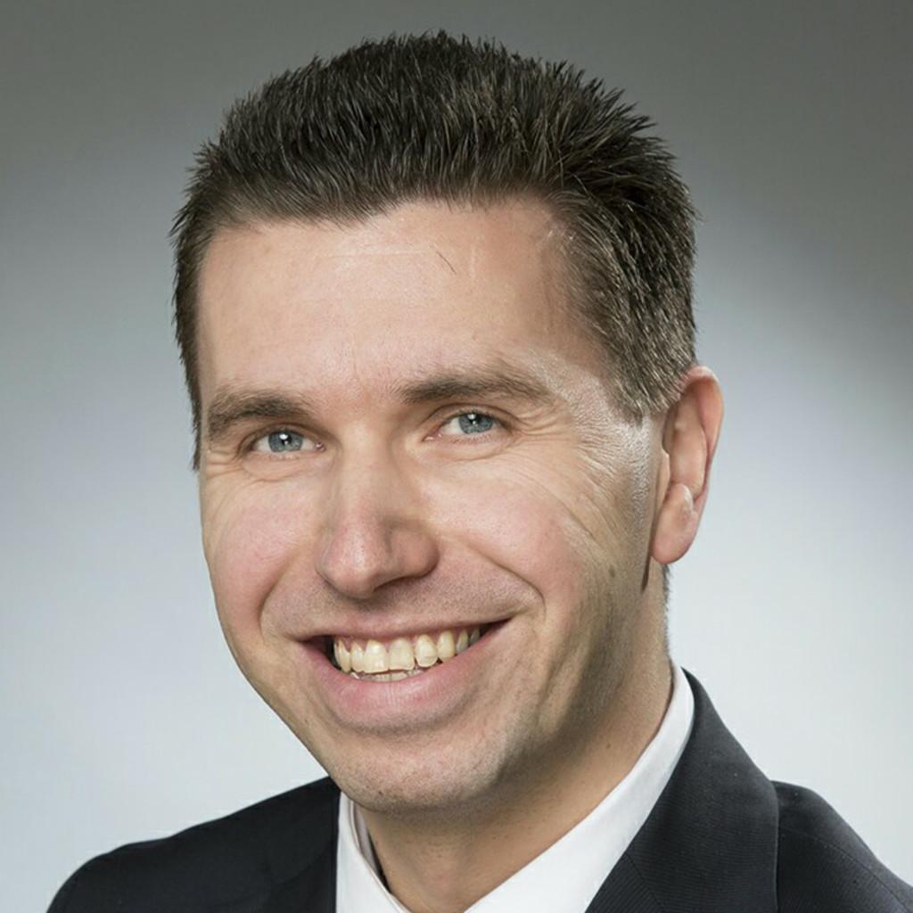 <b>Stephan Ruhmschöttel</b> - Firmenkundenberater - Weser-Elbe-Sparkasse | XING - sven-gente-foto.1024x1024