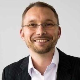 David Rosca-Lorenz - Industrie Services International s.r.l - Iasi