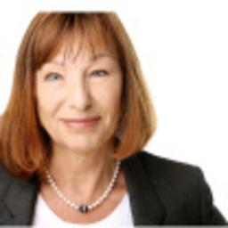 Ursula Hempel-Taraz - SYCCESS -  Organisations- und Personalentwicklung - Hamburg