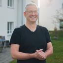 Thomas Meder - Obersöchering