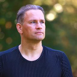Frank Nocke