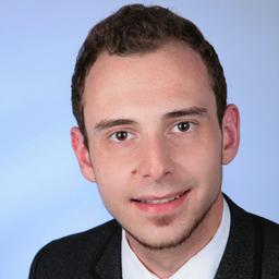 Andreas Gamm - Medienproduktion - Gutach im Breisgau