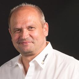 Michael Hartmann - eSaver GmbH - Böblingen