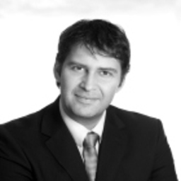 Gerald Lujansky - FORMLINIE - Laufen