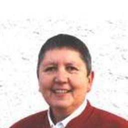 Karin Ressel - Technikzentrum Minden - Lübbecke - Hille