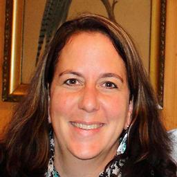 Renate Appel's profile picture
