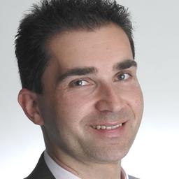 Peter Krisch - FLUUNT Interim - Digital Business. Digital Projects. Digital Change. - München