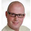 Tobias Bock - Attendorn