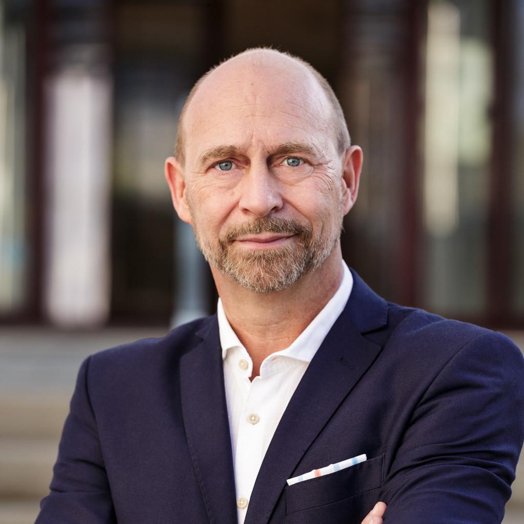 Jens Adam's profile picture