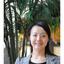 Kathy Chen - Shanghai