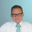 Thorsten Reimann - Brilon