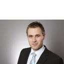 Carsten König - Dresden