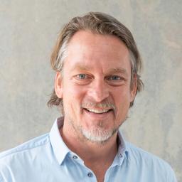 Michael Albrecht - Olivia Verlag e.K. - München