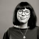 Michaela Weber-Freitag - Essen