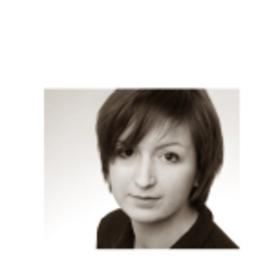 Julia Von Obstfelder Senior Designerin Gerry Weber