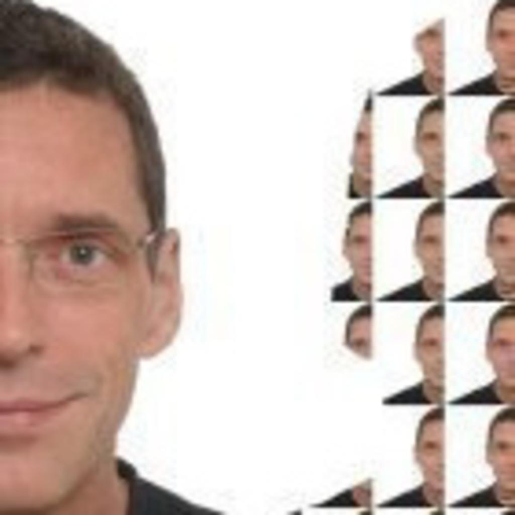Dr. Ralf Allrutz's profile picture