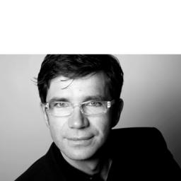 Gunter Fischer's profile picture