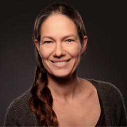 Martina Brinkmann's profile picture